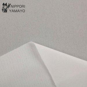 N1223 col,オフ白 生地巾:122cmx60m