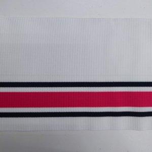 リブニットMKLB-02 col,01 生地巾:14cm