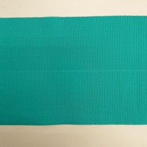 リブニットMKLB-02 col,71 生地巾:14cm