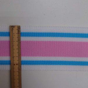 リブニットMKLB-03 col,12 生地巾:6cm