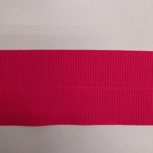 リブニットMKLB-04 col,16 生地巾:7cm