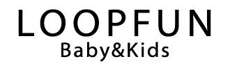 北欧・ヨーロッパのベビー服・こども服・輸入ベビーキッズ用品通販専門店【LoopFun Baby&Kids】
