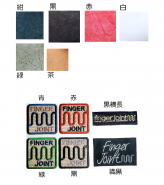 「FINGER JOINT」<br>チョークバケットC<br>タイベック&reg;<br>セミオーダーメイド<img class='new_mark_img2' src='https://img.shop-pro.jp/img/new/icons32.gif' style='border:none;display:inline;margin:0px;padding:0px;width:auto;' />