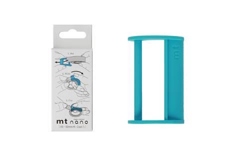 <img class='new_mark_img1' src='https://img.shop-pro.jp/img/new/icons22.gif' style='border:none;display:inline;margin:0px;padding:0px;width:auto;' />★★SALE★★mt tape cutter nano 45〜50mm×1set(テープカッター nano )