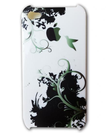 iPhone5 �ϡ��ɥ��������ǥ�����ƥ��ȡ�ͥ�����ʡ�Apple&�ϥ�Ļ �ۥ磻��