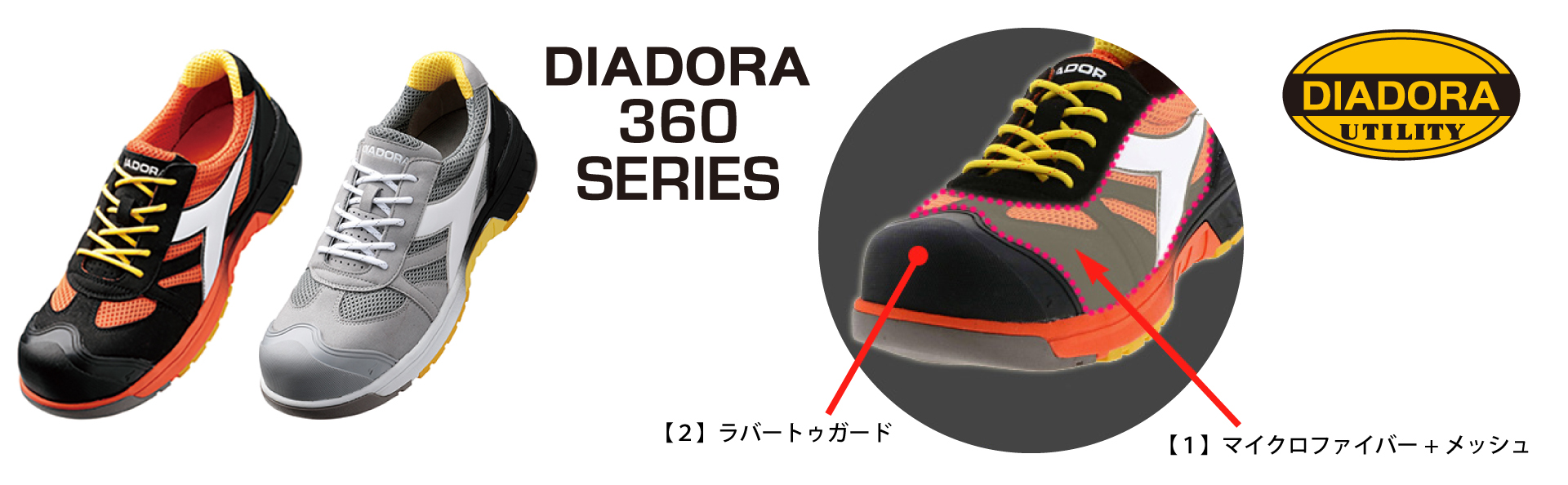 diadora360series_gull