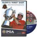 <img class='new_mark_img1' src='//img.shop-pro.jp/img/new/icons1.gif' style='border:none;display:inline;margin:0px;padding:0px;width:auto;' />3982 Golf PGA 2011 Championship Highlights DVD