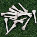 <img class='new_mark_img1' src='https://img.shop-pro.jp/img/new/icons1.gif' style='border:none;display:inline;margin:0px;padding:0px;width:auto;' />Cleveland Golf 2 1/8' WOOD GOLF TEES - 500 MULTI BULK Sold Per BOX of 500