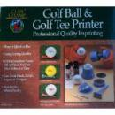 <img class='new_mark_img1' src='//img.shop-pro.jp/img/new/icons1.gif' style='border:none;display:inline;margin:0px;padding:0px;width:auto;' />Club Champ Golf Ball & Golf Tee Printer