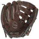 <img class='new_mark_img1' src='https://img.shop-pro.jp/img/new/icons1.gif' style='border:none;display:inline;margin:0px;padding:0px;width:auto;' />Sportime 022339 Genuine Leather Baseball Glove - Adult 13 inch - For Left Handed Thrower