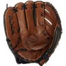 <img class='new_mark_img1' src='https://img.shop-pro.jp/img/new/icons1.gif' style='border:none;display:inline;margin:0px;padding:0px;width:auto;' />Sportime 022335 Genuine Leather Baseball Glove - Intermediate 12 inch - For Left Handed Thrower
