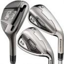 <img class='new_mark_img1' src='//img.shop-pro.jp/img/new/icons1.gif' style='border:none;display:inline;margin:0px;padding:0px;width:auto;' />V4.0 Hybrid Mens Irons #4H-6H,7-Gw Steel