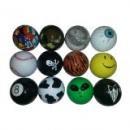 <img class='new_mark_img1' src='https://img.shop-pro.jp/img/new/icons1.gif' style='border:none;display:inline;margin:0px;padding:0px;width:auto;' />BZANY(Bザニー) Get a Laugh Golf Balls (1 Dozen)