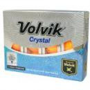 <img class='new_mark_img1' src='https://img.shop-pro.jp/img/new/icons1.gif' style='border:none;display:inline;margin:0px;padding:0px;width:auto;' />Volvik(ボルビック) 2014 Crystal Orange 1-Dozen Golf Balls
