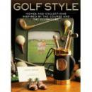 <img class='new_mark_img1' src='https://img.shop-pro.jp/img/new/icons1.gif' style='border:none;display:inline;margin:0px;padding:0px;width:auto;' />GOLF STYLE - Book