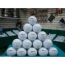 <img class='new_mark_img1' src='//img.shop-pro.jp/img/new/icons1.gif' style='border:none;display:inline;margin:0px;padding:0px;width:auto;' />72 Titleist DT Carry Golf Balls 5A Grade