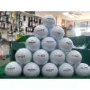 <img class='new_mark_img1' src='https://img.shop-pro.jp/img/new/icons1.gif' style='border:none;display:inline;margin:0px;padding:0px;width:auto;' />Bridgestone(ブリジストン) 60 E5 & E5+ 5A Used Golf Balls
