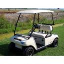 <img class='new_mark_img1' src='https://img.shop-pro.jp/img/new/icons1.gif' style='border:none;display:inline;margin:0px;padding:0px;width:auto;' />DS 2001 Club Car Gasoline Golf Cart