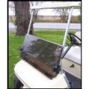 <img class='new_mark_img1' src='https://img.shop-pro.jp/img/new/icons1.gif' style='border:none;display:inline;margin:0px;padding:0px;width:auto;' />Madjax(メイジャックス)MJWS1002 Windshield Club Car DS 1982-2000.5 Golf Cart
