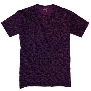 サイケデリックTシャツ 男女兼用 フェス服 21019