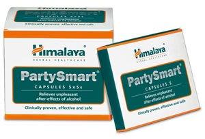 HIMARAYA パーティースマート
