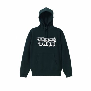 [FD WINTER HOODY]
