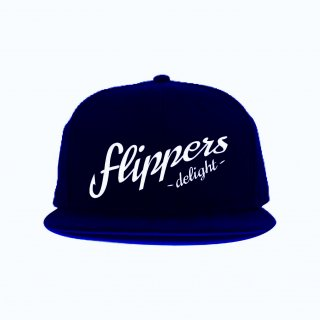 [FD SNAP BACK]