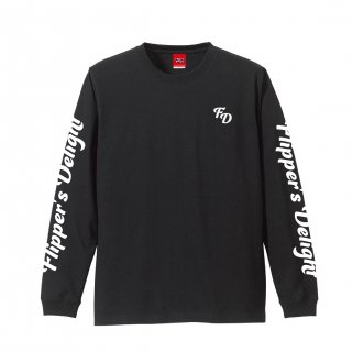 [FD-Long sleeve T-shirt]