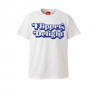 [FD KidsT-shirt]
