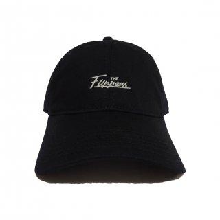 [FD LOW CAP]