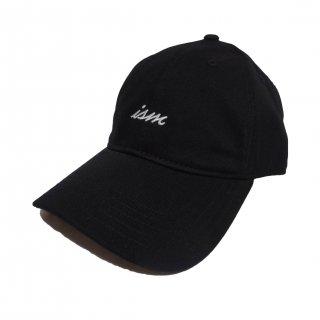 [ism Low cap]