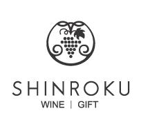 ワイン初心者ためのサイトSHIN6WINE