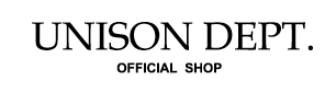 UNISON DEPT OFFICIAL SHOP