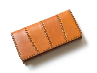 UDO - LONG WALLET