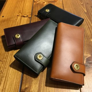 naif - LONG WALLET