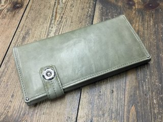 SURFACE LONG WALLET