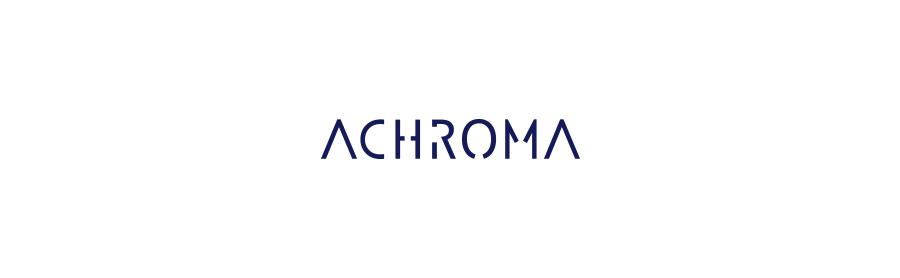 achroma