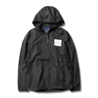 【30%OFF】SOFT SHELL // 1975tokyo