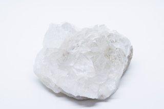 ブレスレット浄化に!ブラジル産 水晶 クラスター