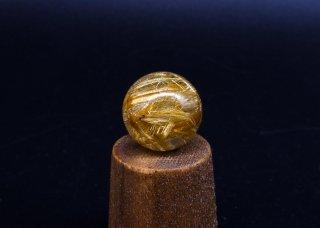 タイチンルチル 12ミリ SA品質 (B) バラ売り