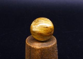 タイチンルチル 12ミリ SA品質 (C) バラ売り