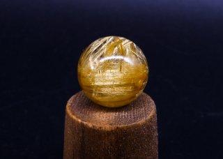 タイチンルチル 12ミリ SA品質 (D) バラ売り