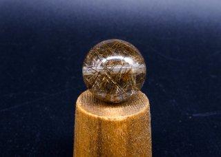 シルバールチル 13ミリ SA品質 (A) バラ売り