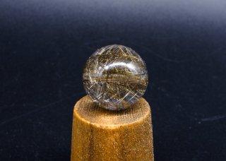 シルバールチル 13ミリ SA品質 (B) バラ売り