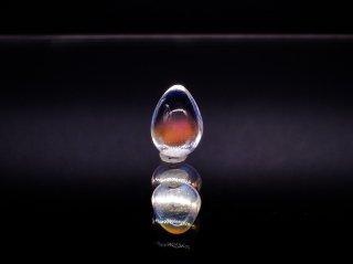 レインボームーンストーン (アンデシンラブラドライト) ルース (裸石) 0.92ct