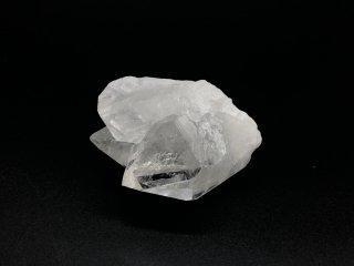 ブラジル産 水晶 クラスター 69.8g