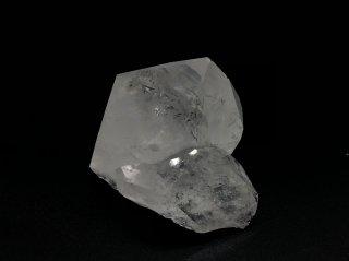 ブラジル産 水晶 クラスター 48.8g