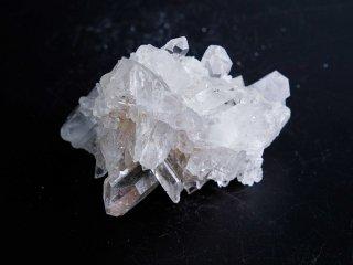 ブラジル産 水晶 クラスター 251.2g(14)