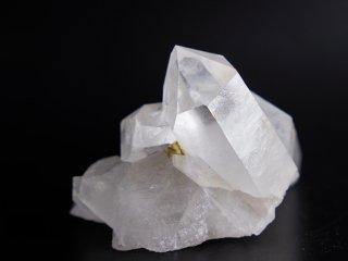 ブラジル産 水晶 クラスター 220.2g(11)