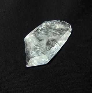 二本式双晶